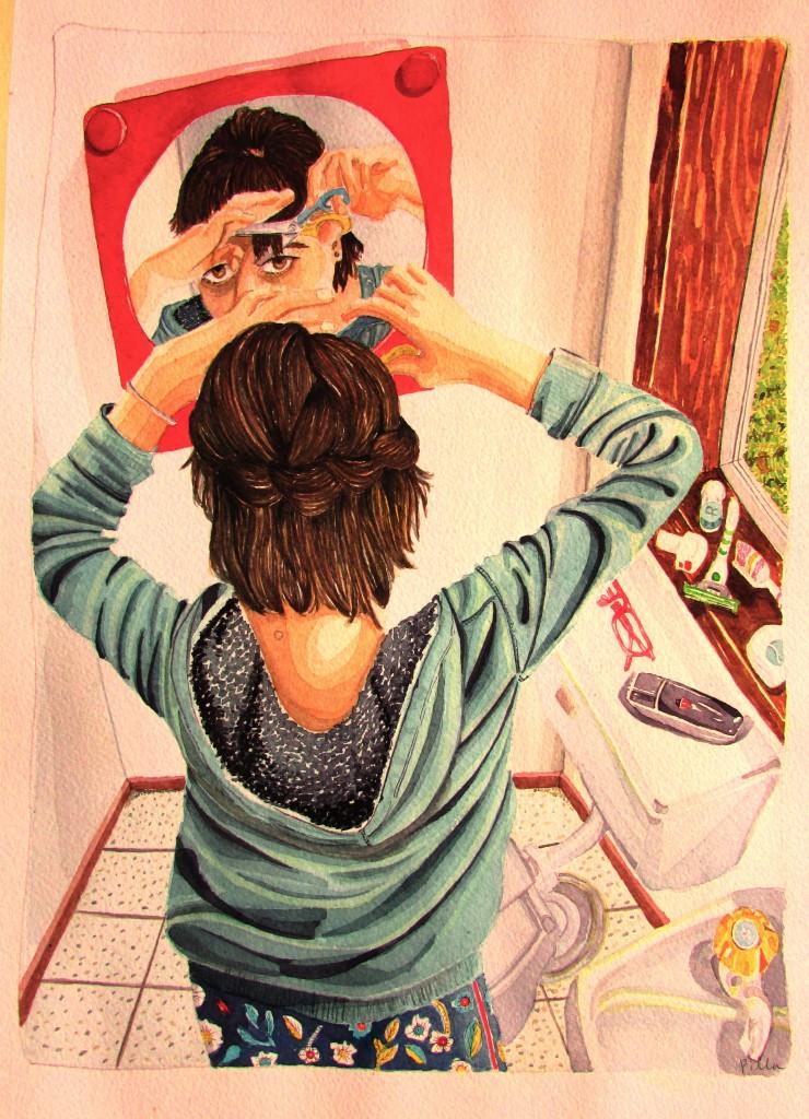 pintura-3