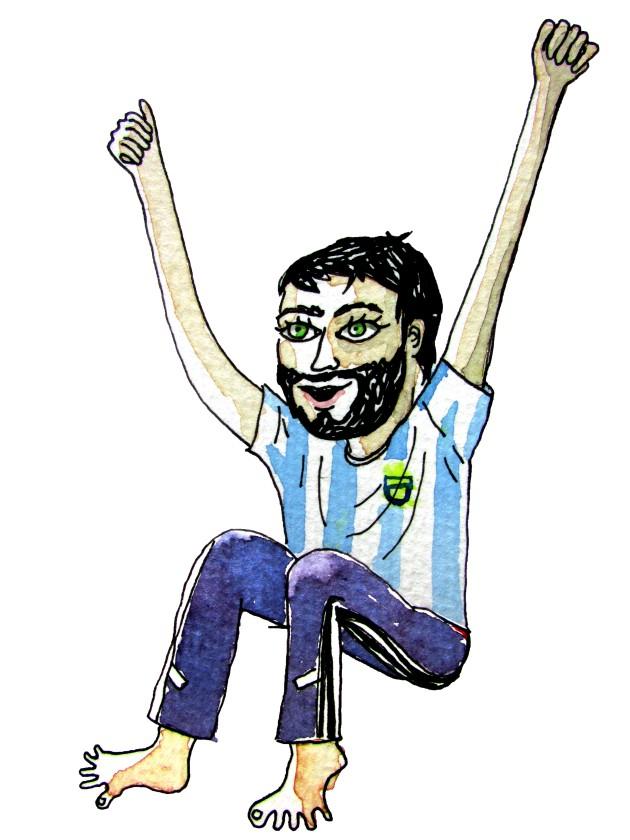 futbolero-6