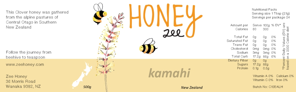 honey-label-kamahi-1