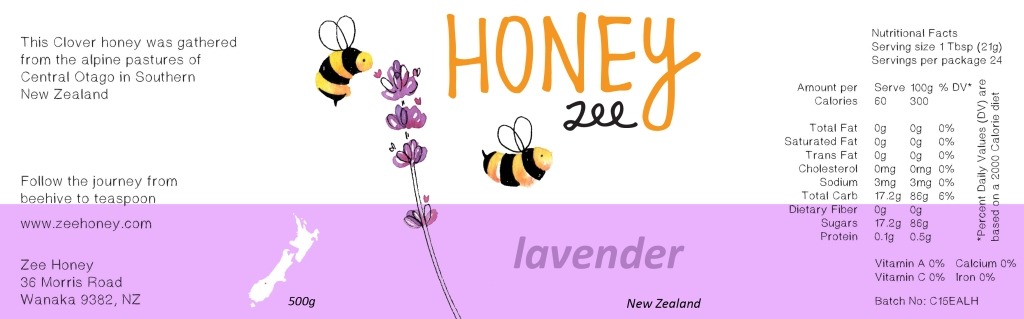honey-label-lavender-1