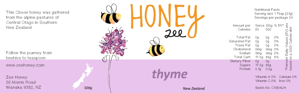 honey-label-tyme-2