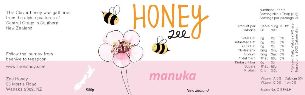 honey-manuka-3