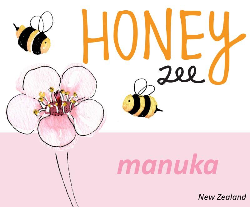 honey-manuka-featured