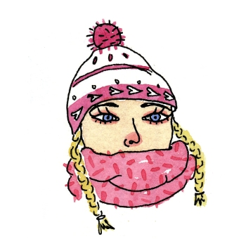 Winter-faces-1