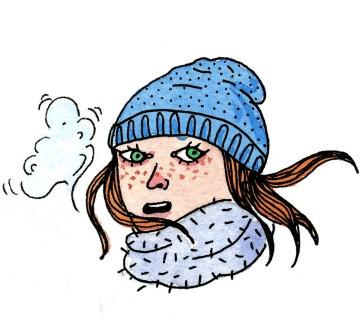 Winter-faces-4